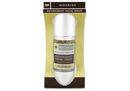 51150-nourish-antioxident-facial-serum