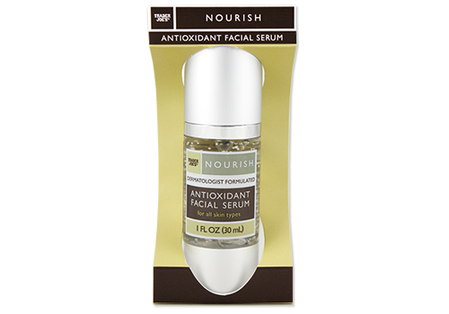 51150-nourish-antioxident-facial-serum