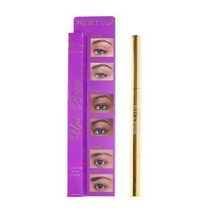 winky-lux-brow-uni-brow-universal-eyebrow-pencil-4616897200237_2000x